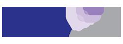 Customed_Logo